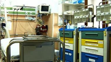 medical spital sanatate sursa foto digi24