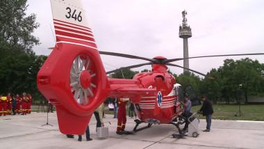 elicopter smurd3