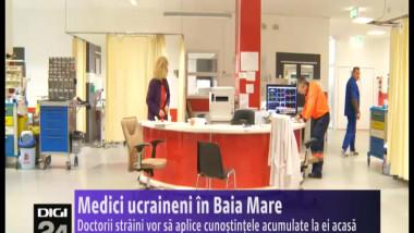 medici ucraina 011014