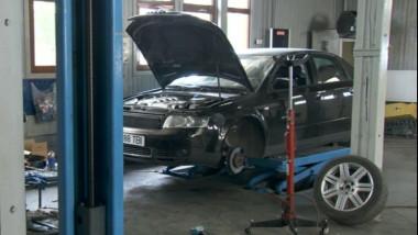 masina service-1