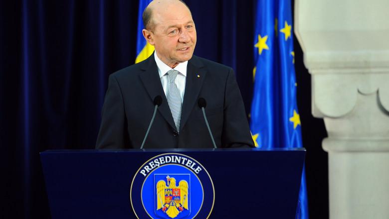basescu cotroceni aprilie 2013 presidency ro