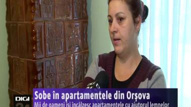 151014 SOBE ORSOVA