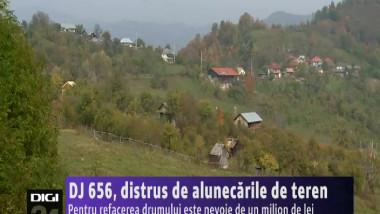 151014 OLANESTI