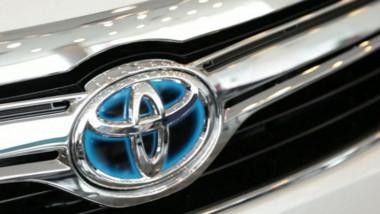 Toyota logo captura-1