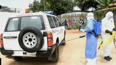 dezinfectare ebola-1