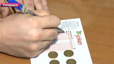loterie prima