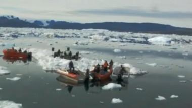 concert aisberg