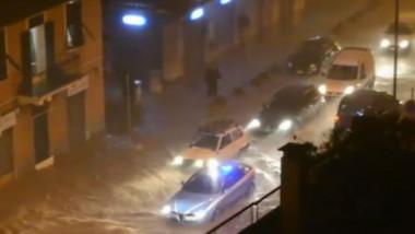 genova.inundatii