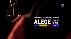 alegeri-2