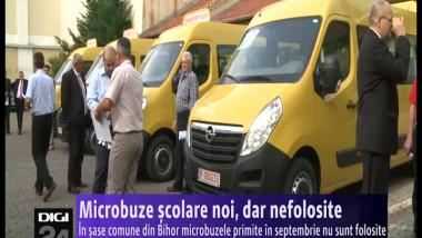 microbuze neimatriculate