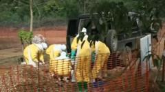 ebolafoto