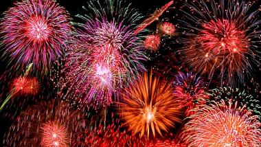 fireworks 00685100-1 0