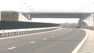 autostrada-nimanui