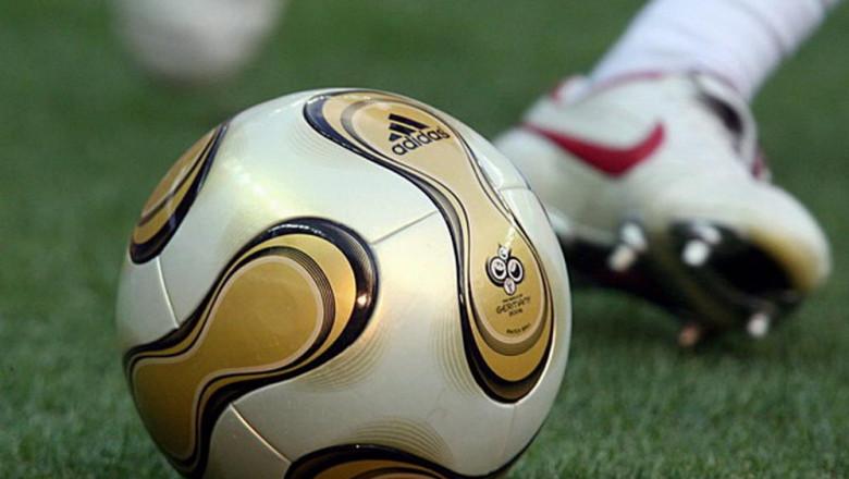 Minge Fotbal Poze Football