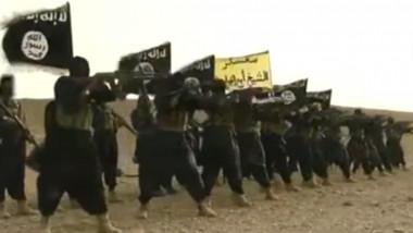 statul islamic teroristi