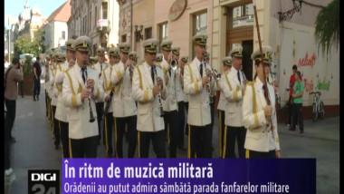 muzica militara 131014