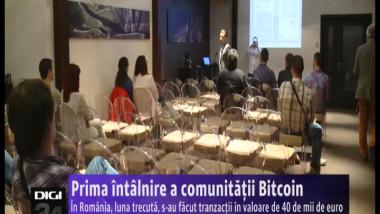 bitcoin 131014