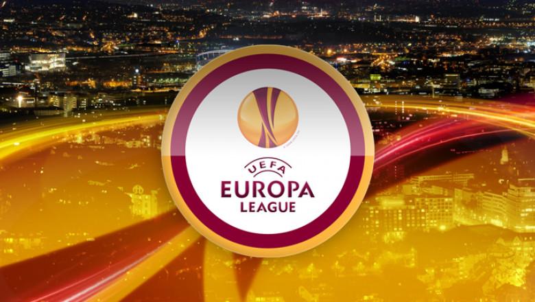 uefa-europa-league-hymne-officiel 1