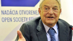 george soros resized - mfax
