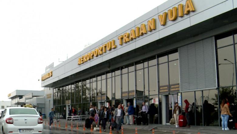 icon destinatii noi pe aeroportul timisoara 241014
