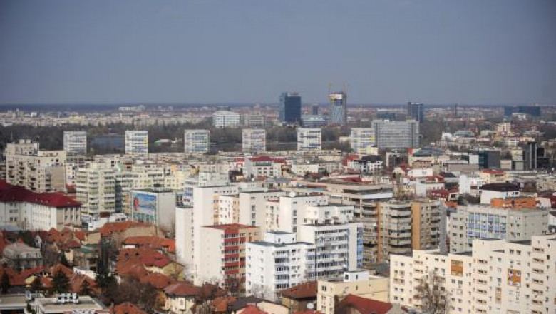 blocuri cartier case bucuresti imobiliar sursa foto digi24-2