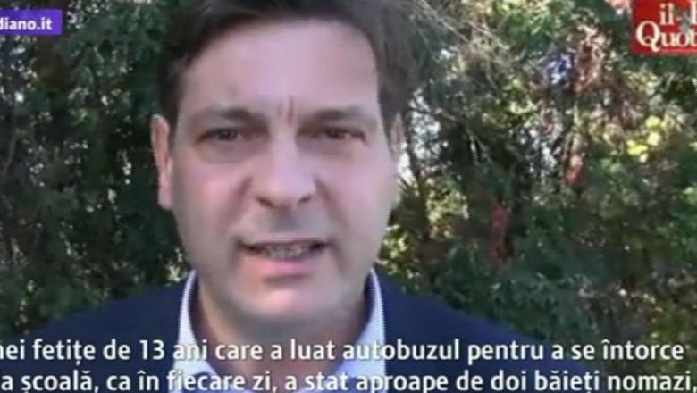 primar-italia