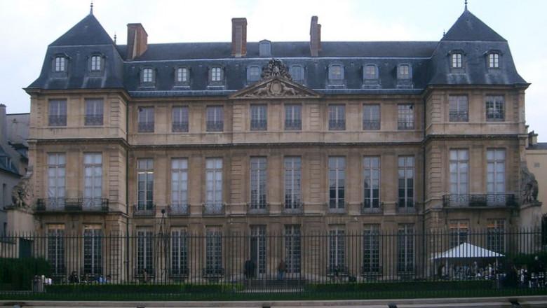 28455 musee-picasso-museum-paris