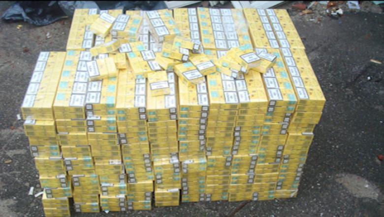 icon traficanti de contrabanda 271014