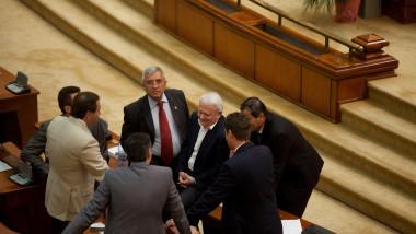 parlament mediafax-2