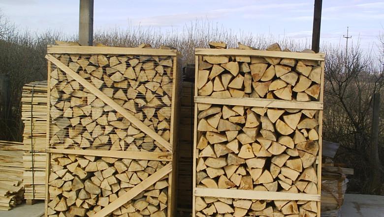 lemn33cm