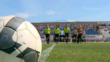 fotbal unirea alba