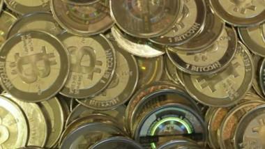 bitcoin crop-1
