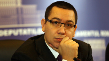 Ponta victor-Mediafax Foto-Gabriel Petrescu 1