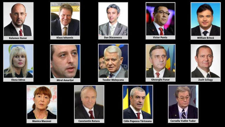 colaj toti candidatii-1