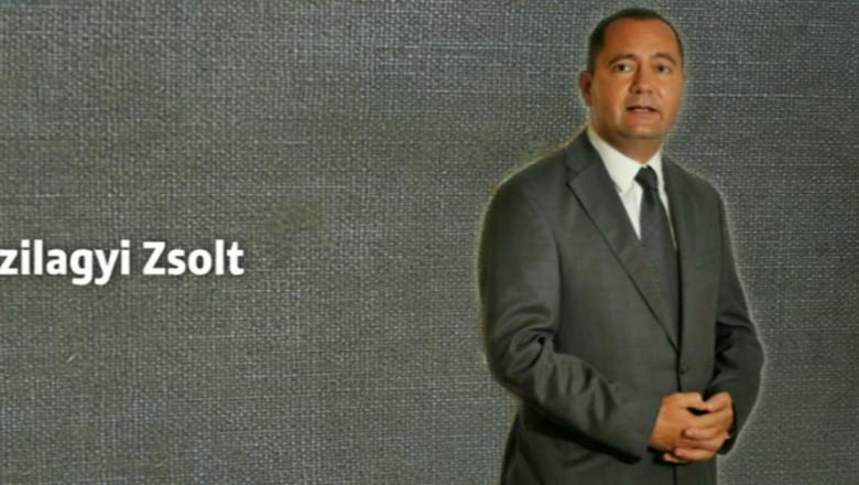 szilagy zsolt portret canddidat-1