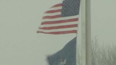 sua furtuna zapada steaga