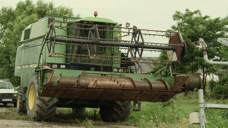utilaj agricol2