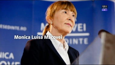 monica macovei captura profil