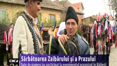 201014 ZAIBAR BETA 201014