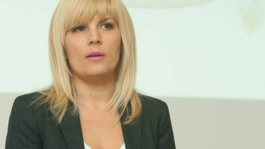 elena udrea - fb campanie-1