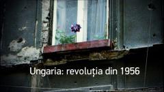 ungaria-3