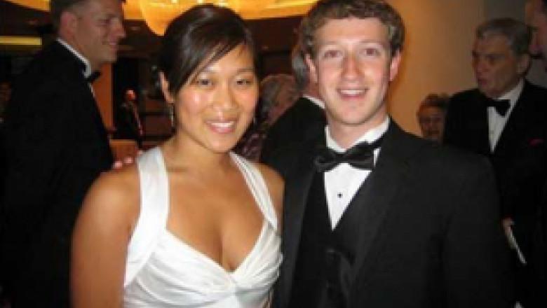 Mark Zuckerberg Wedding 4-300x180