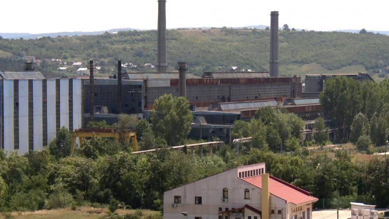 fortus fabrica