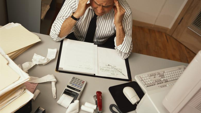 munca firma angajat acte dosar contabil mediafax-1