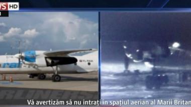 avioane rusia