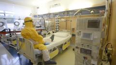 ebola matei bals institut mediafax