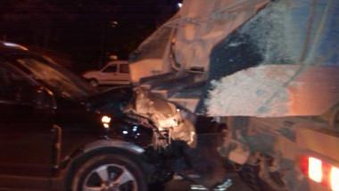 accident-1-794x595
