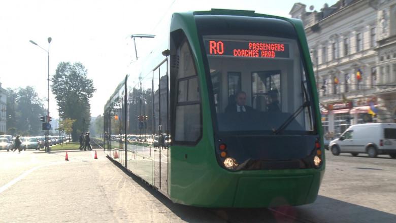 icon tramvai romanesc 301014