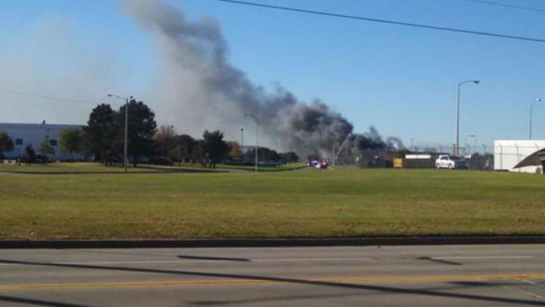 wptv-wichita-plane-crash 1414683964419 9389279 ver1.0 640 480