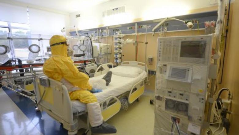 ebola mediafax